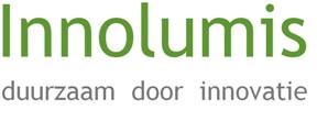 Innolumis_logo