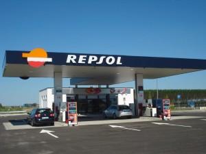 Foto Repsol (3)