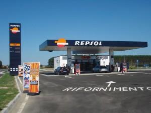 Foto Repsol (4)