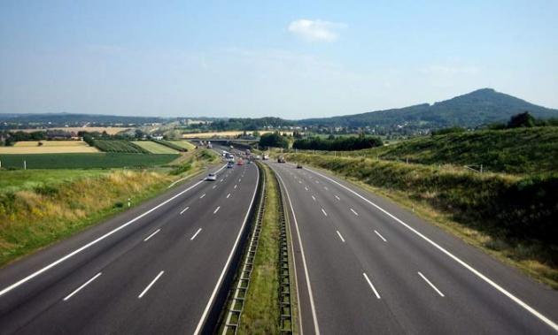 Autostrade per l'Italia in collaborazione con Archigia